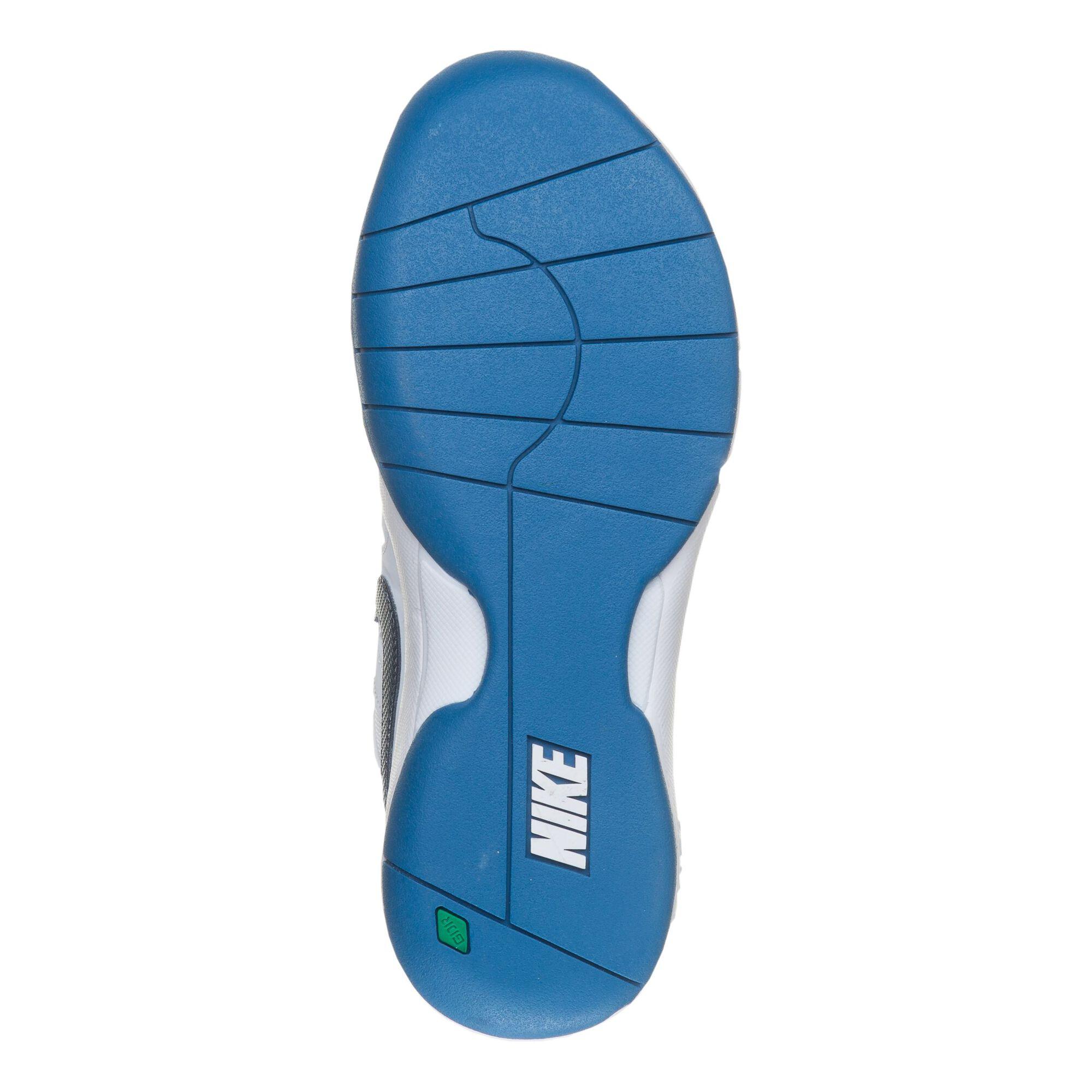 a7ac755d Nike · Nike · Nike · Nike · Nike · Nike · Nike. Air Vapor Advantage Carpet  ...