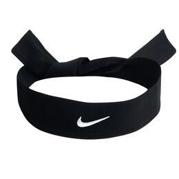 Dri-Fit Head Tie 3.0 Unisex