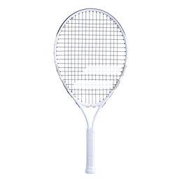 Wimbledon JR23