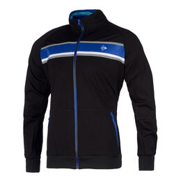 Performance Warm Up Jacket Men