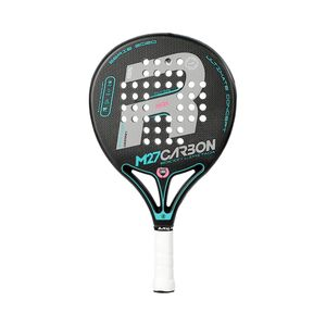 Royal Padel M27 Woman Limited Edition