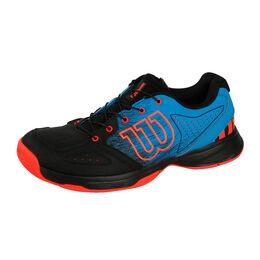 fd098f86 Zapatillas de tenis de Wilson compra online | Tennis-Point