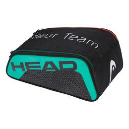 Tour Team Shoe Bag