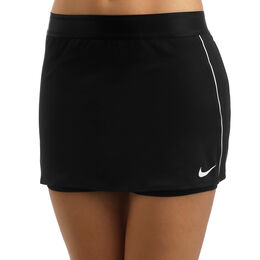 ***Court Dry Tennis Skirt Women