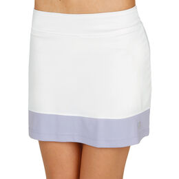 Skort Smilla Women