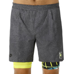 Court Flex Ace Shorts Men