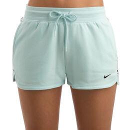 Sportswear Short Women
