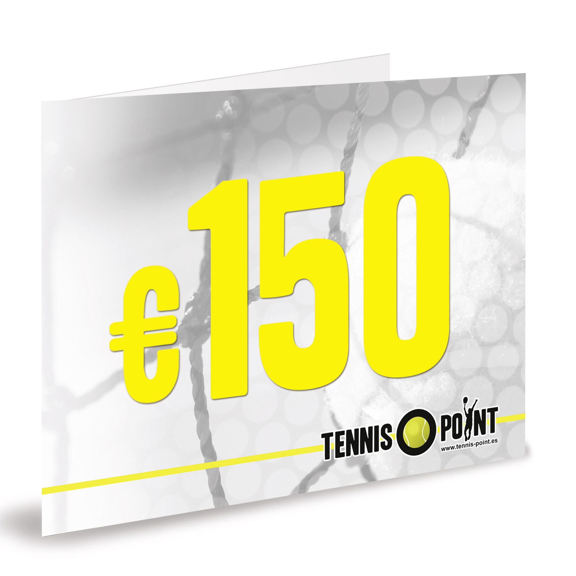 Tennis Point Gmbh