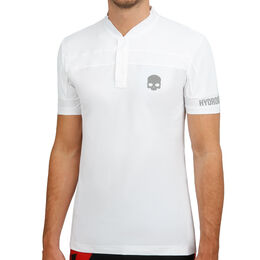 Tech Serafino Polo Men
