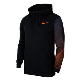 Dri-Fit Hoody Men