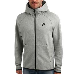 Sportswear Tech Fleece Men