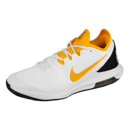 Air Max Wildcard Clay Men