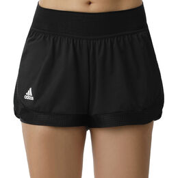 Match Shorts Women