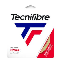 TRIAX 12m (2020)