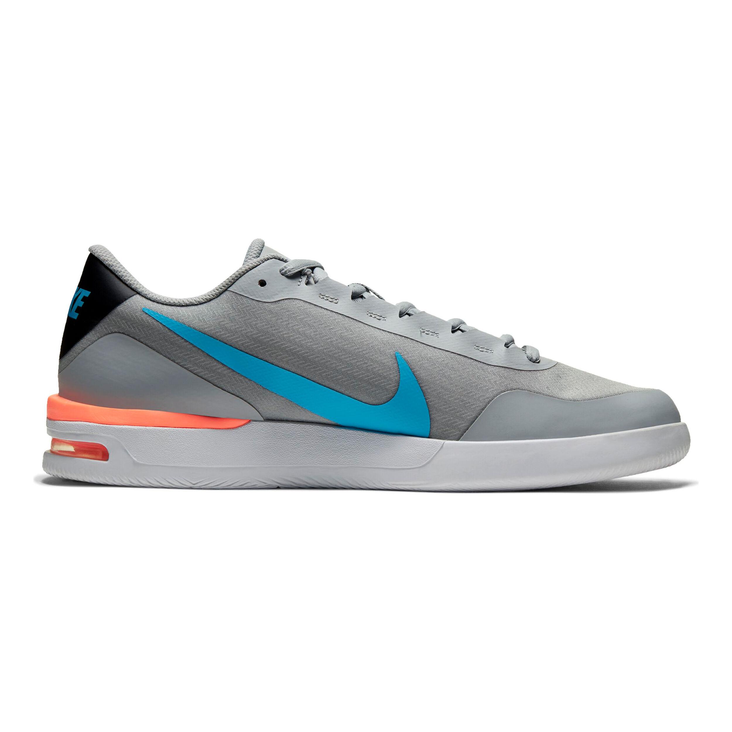 Nike Air Vapor Max Wing MS Zapatilla Todas Las Superficies