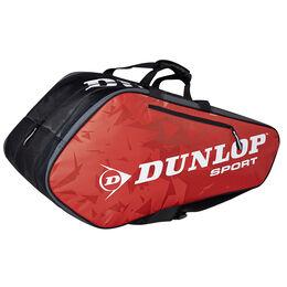 Tour 10 Racket Bag