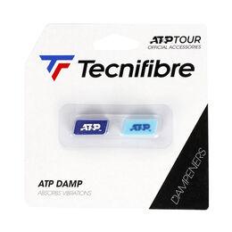ATP Damp royal