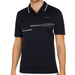 Club Technical Polo Men