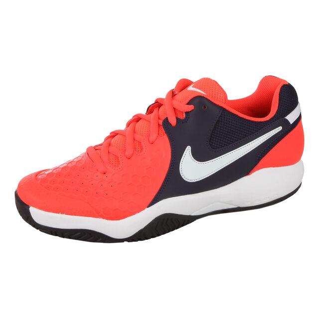 2dfd7287 Nike · Nike · Nike · Nike · Nike · Nike · Nike · Nike. Air Zoom Resistance  ...