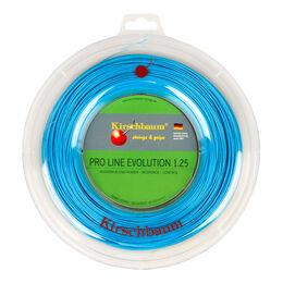 Pro Line Evolution 200m blau