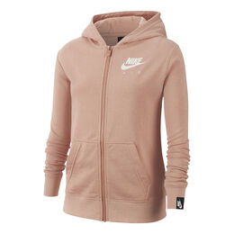 SW Air Full-Zip Jacket