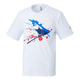 Practice T-Shirt