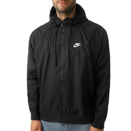 Sportswear Windrunner Jacket Men