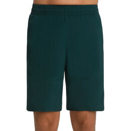 Energy 9in Woven Shorts Men