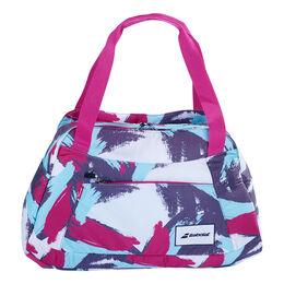 FIT Woman Bag