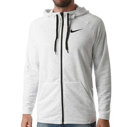 Dry Training Hoodie Men
