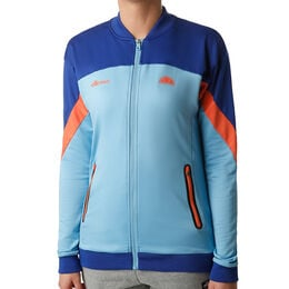 Oracle Track Top Women
