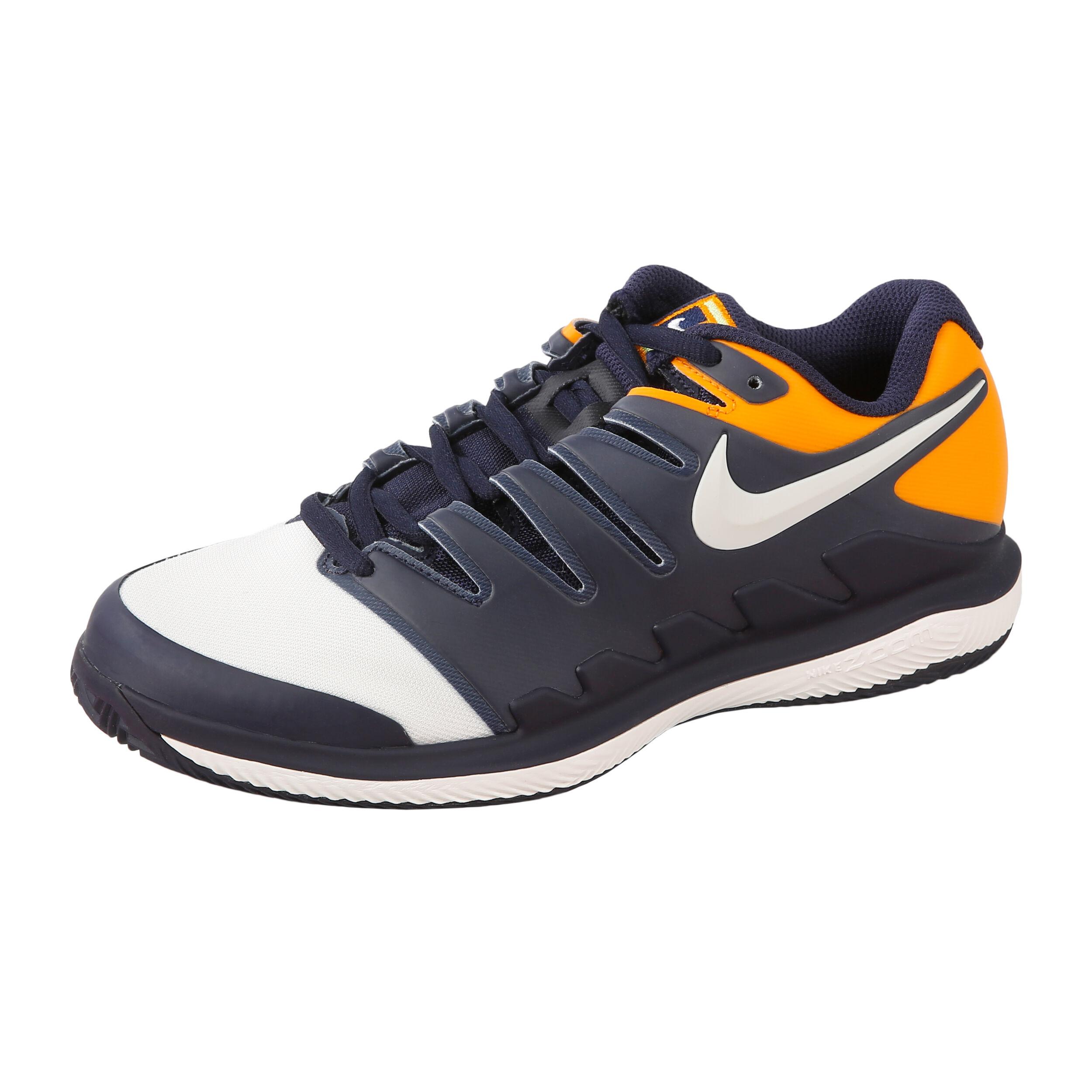 Nike Air Zoom Vapor X Clay Ofertas España Zapatillas Nike