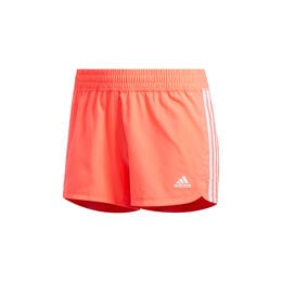 Pacer 3-Stripes Woven Short Women