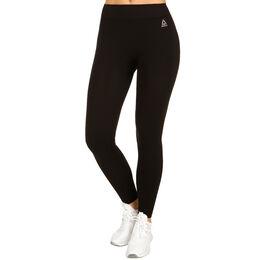 Workout Seamless Tight Women
