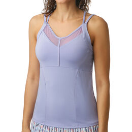 Optimist Strappy Cami Women