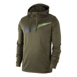 Therma Graphics Hoodie Men