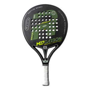 Royal Padel M-27 Hybrid Limited Edition