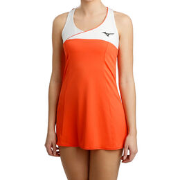 Amplify Dress Women