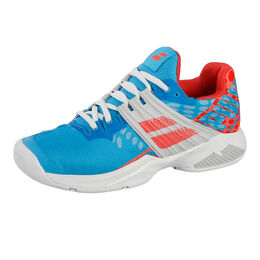 Propulse Fury Allcourt Women