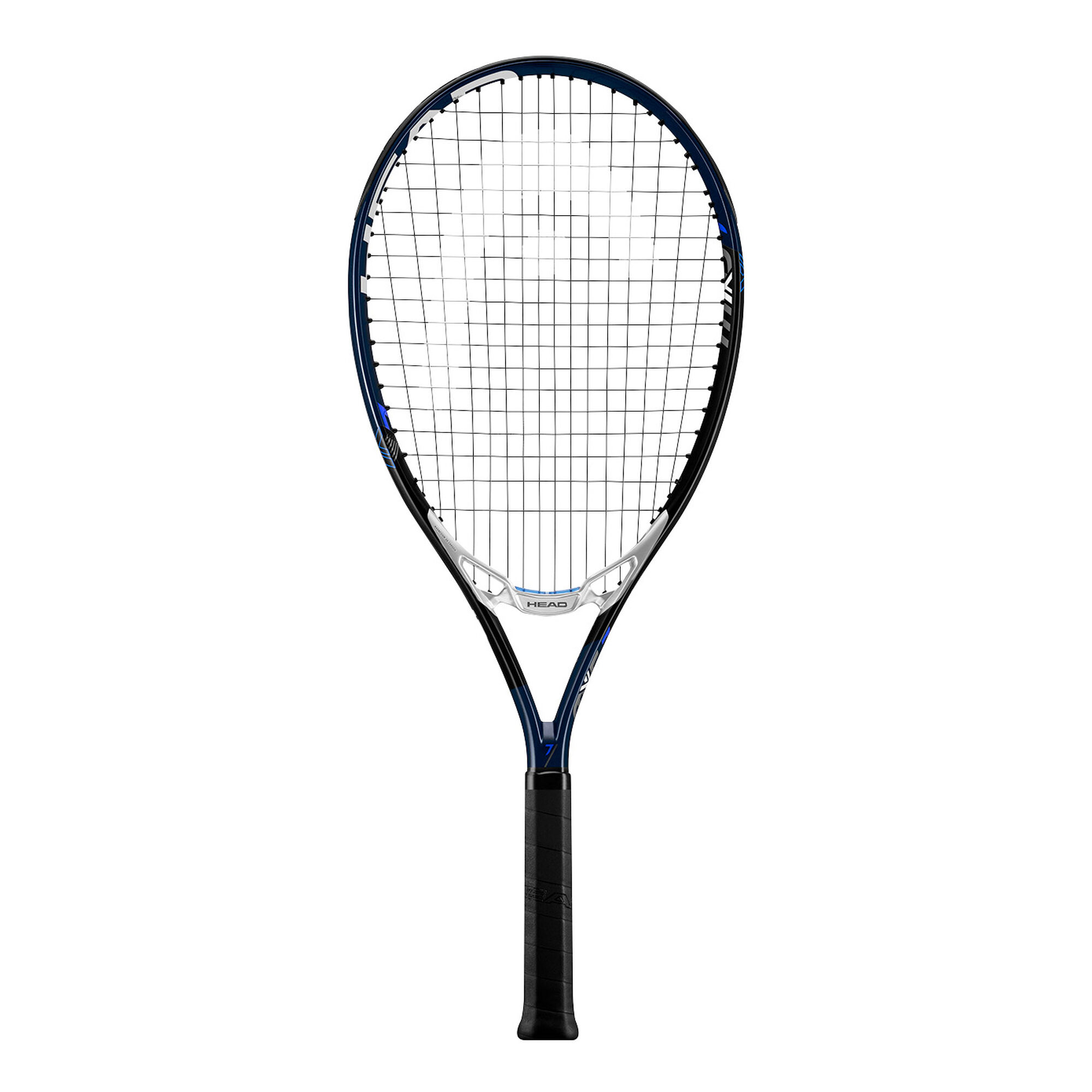 b8254a281 HEAD MXG 7 compra online | Tennis-Point