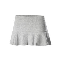 Basica Skirt