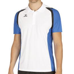Razor 2.0 Poloshirt Men