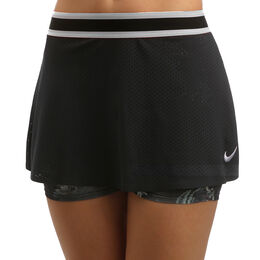 Court Essential Printed Skort Women