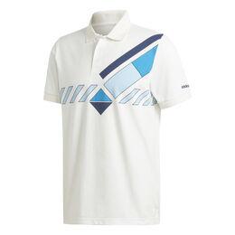Archive Tennis Polo Men