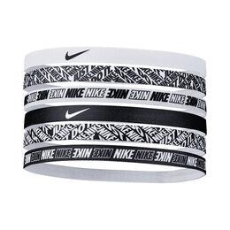 Printed Headbands