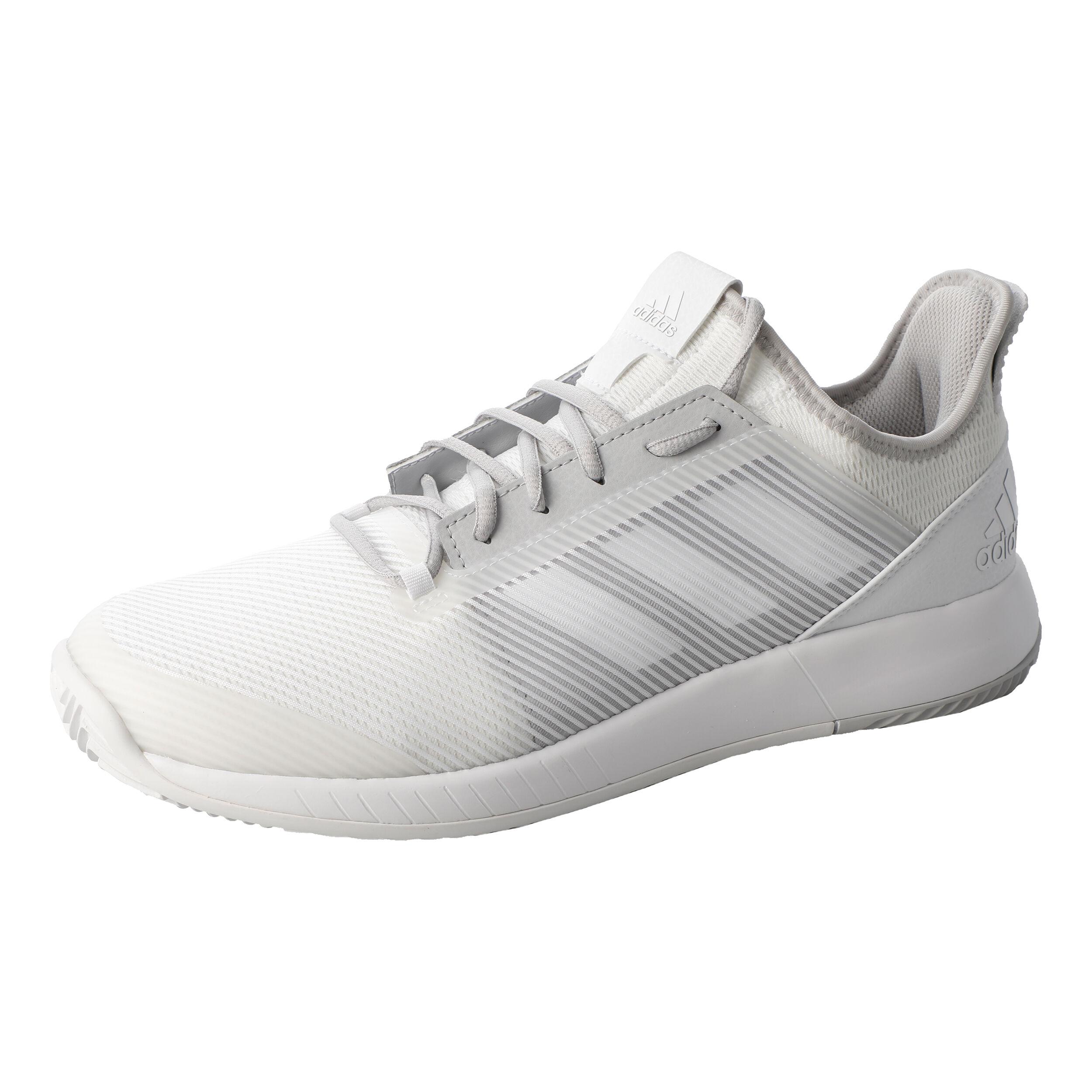 adidas zapatillas hombres padel