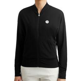 Signature 81 Track Jacket Women