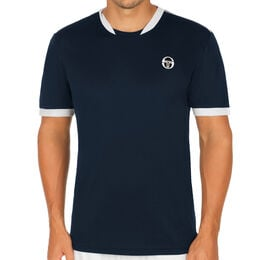 Club Tech T-Shirt Men
