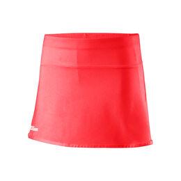Team II 11in Skirt Girls