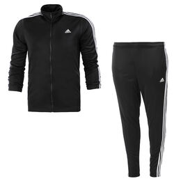 Athletic Tiro Tracksuit Men